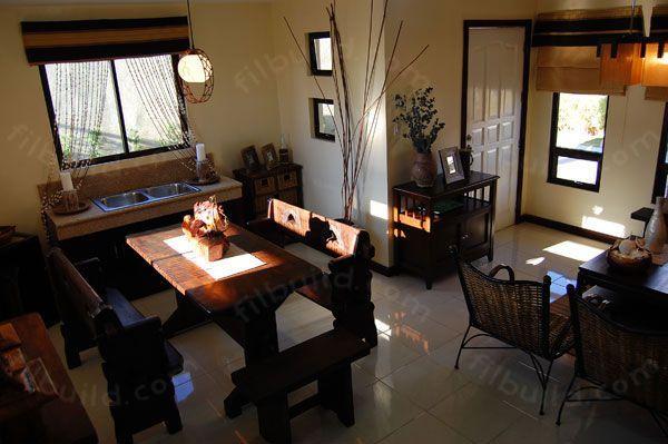 Philippines House Interior Designs Pictures Google Search Small House Interior Small House Interior Design Home Design Living Room