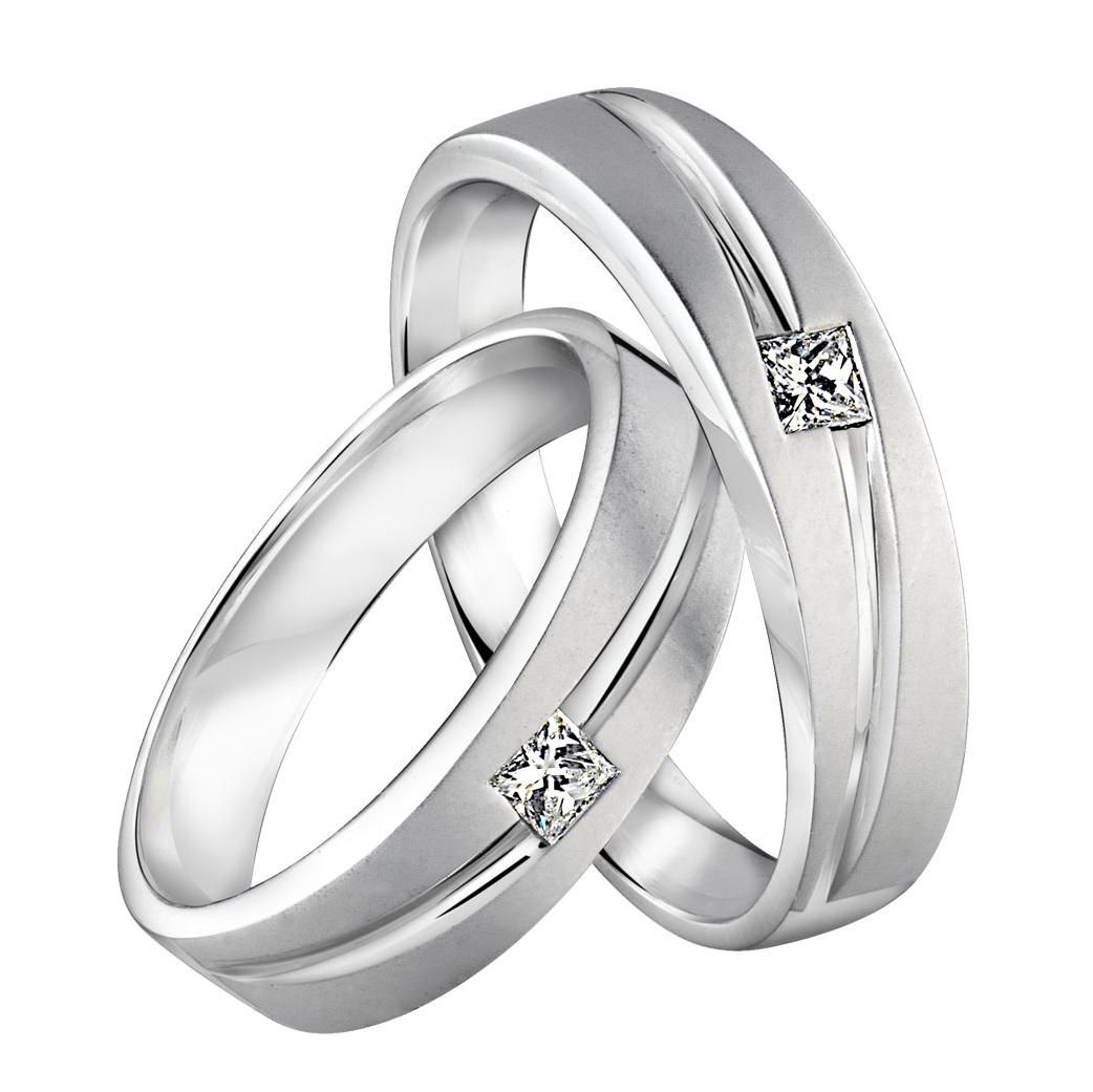 weddings rings wedding rings Google Search