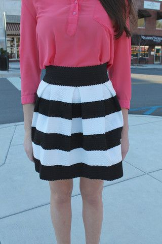 USE MY CODE FOR 10% OFF! (blossom8182) all lowercase! Serendipity Skirt – Juliana's Boutique