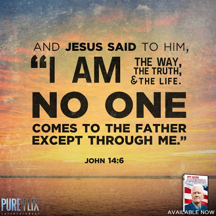 Nice Image Result For I Am The Way The Truth And The Light Verse