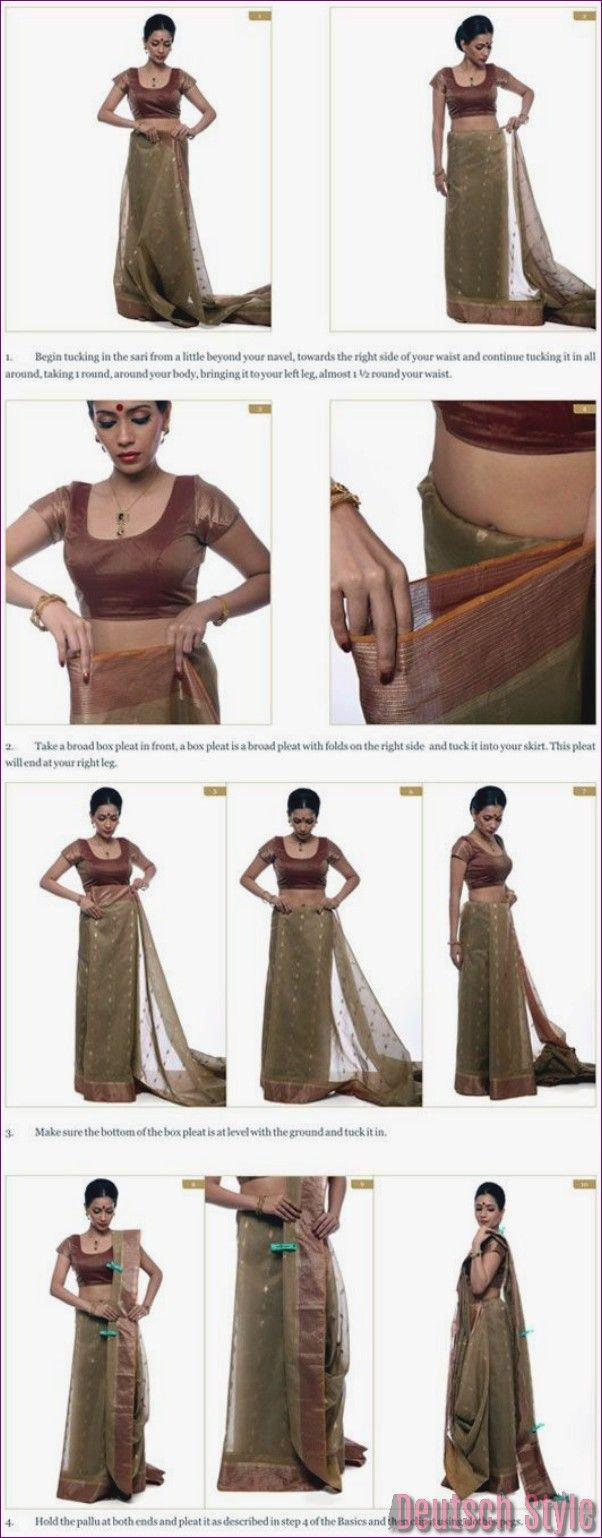 Pin By Alexa Raye On Indian Fashion Indian Outfits Bengali Saree
