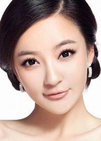 Liu Yu Xin | 2  China Actresses Name List & Wiki  | Chinese actress