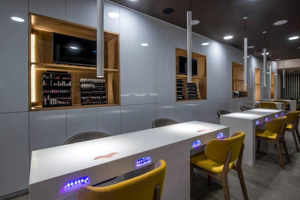 Luminaires Torris Sp 90 Pendo S Sq Notus 16 3 Architect Manousos Leontarakis Associates Epipla Spitia Hrakleio