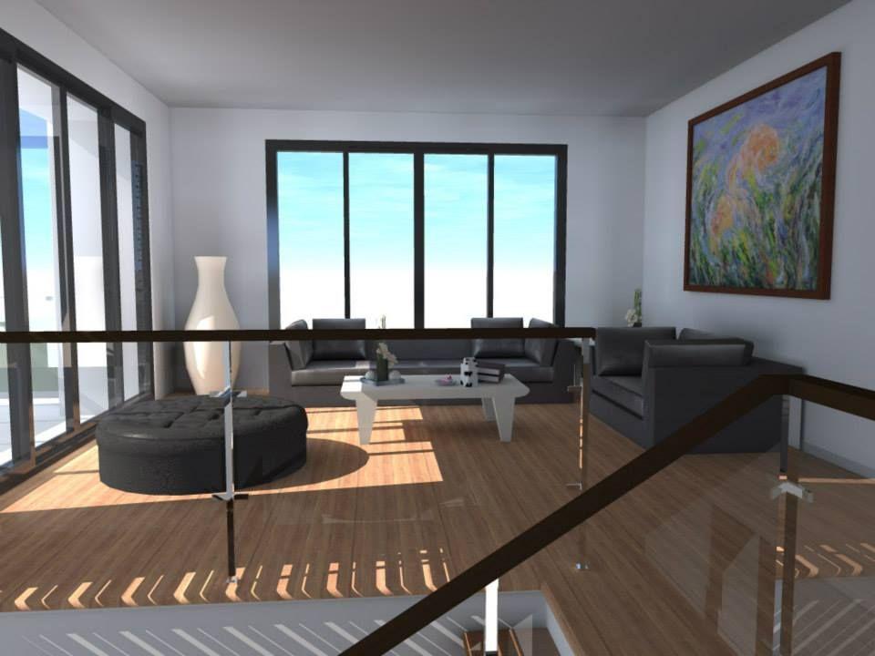 Stunning Home Idea Design Gallery - Decoration Design Ideas ...