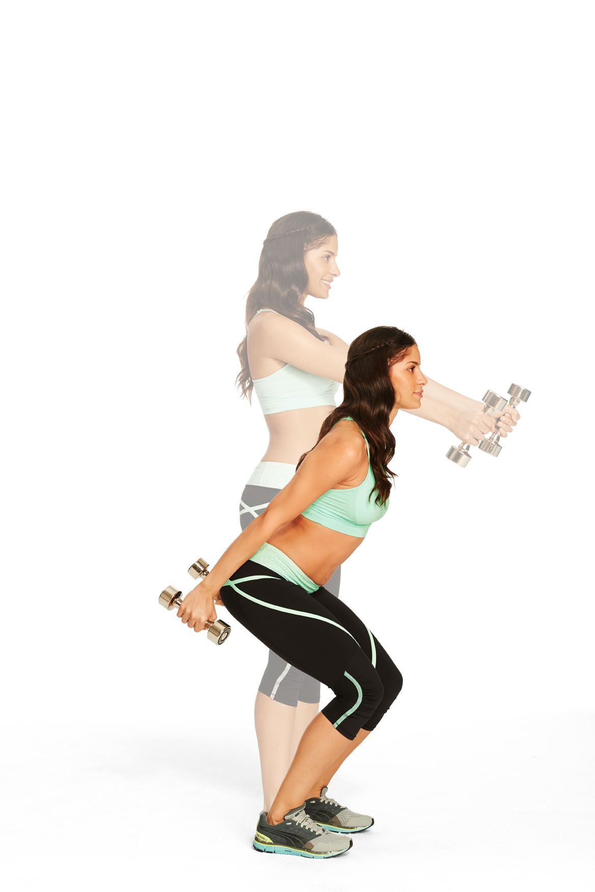 Month workout plan to lose belly fat picture 7