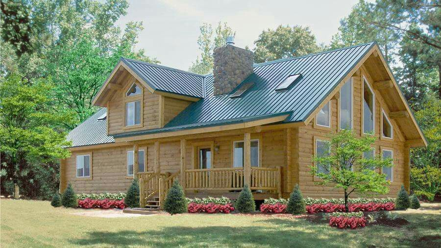 Your Online Resource For Elegant Log Homes At Special Discount Pricing Please Visit Our Gallery Of Over  Designs