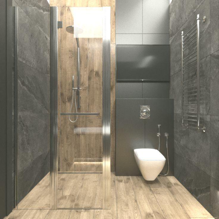 Bad Sanierung 2019 Staat Gibt Unfassbaren Anreiz Innenarchitektur Wohnzimmer Badsanierung Sanierung