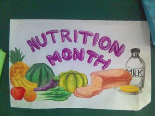 Picture poster making contest nutrition month 87g 320240 1 picture poster making contest nutrition month 87g altavistaventures Choice Image