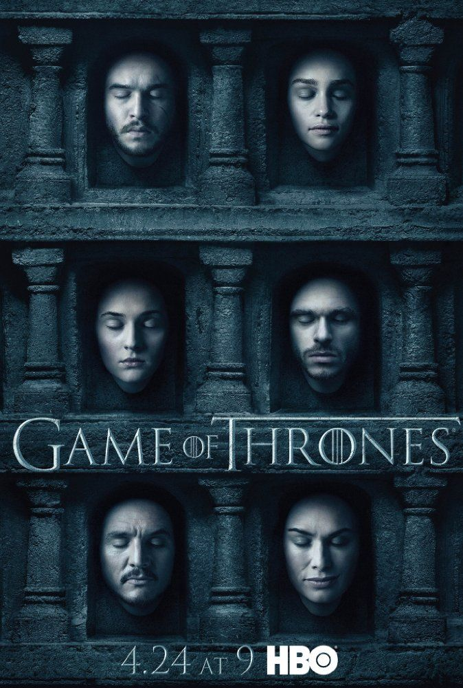 Game Of Thrones Season 7 Temporada 7 Shaanigmovies Vioozmovie Hollywood