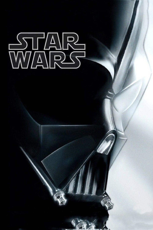 Watch Star Wars Episode I The Phantom Menace Full Hd Movie Online
