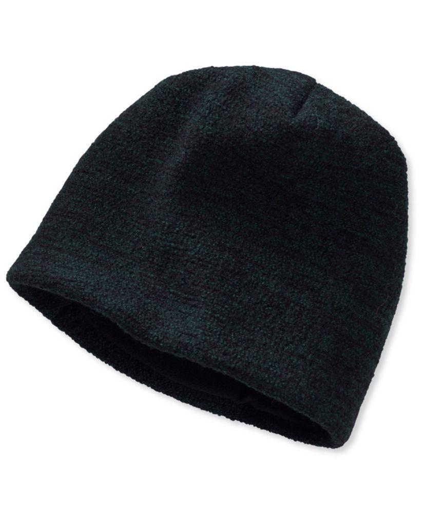 bcb21c17 Pistil Otto Beanie Men's | Products | Beanie, Outdoor apparel, Wool