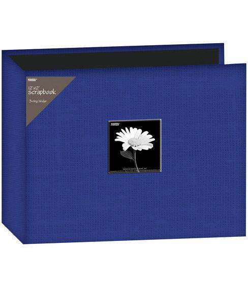 Pack of 100 11 PRE-CRIMP A2016 BLUE 0039000059-11-L2-D