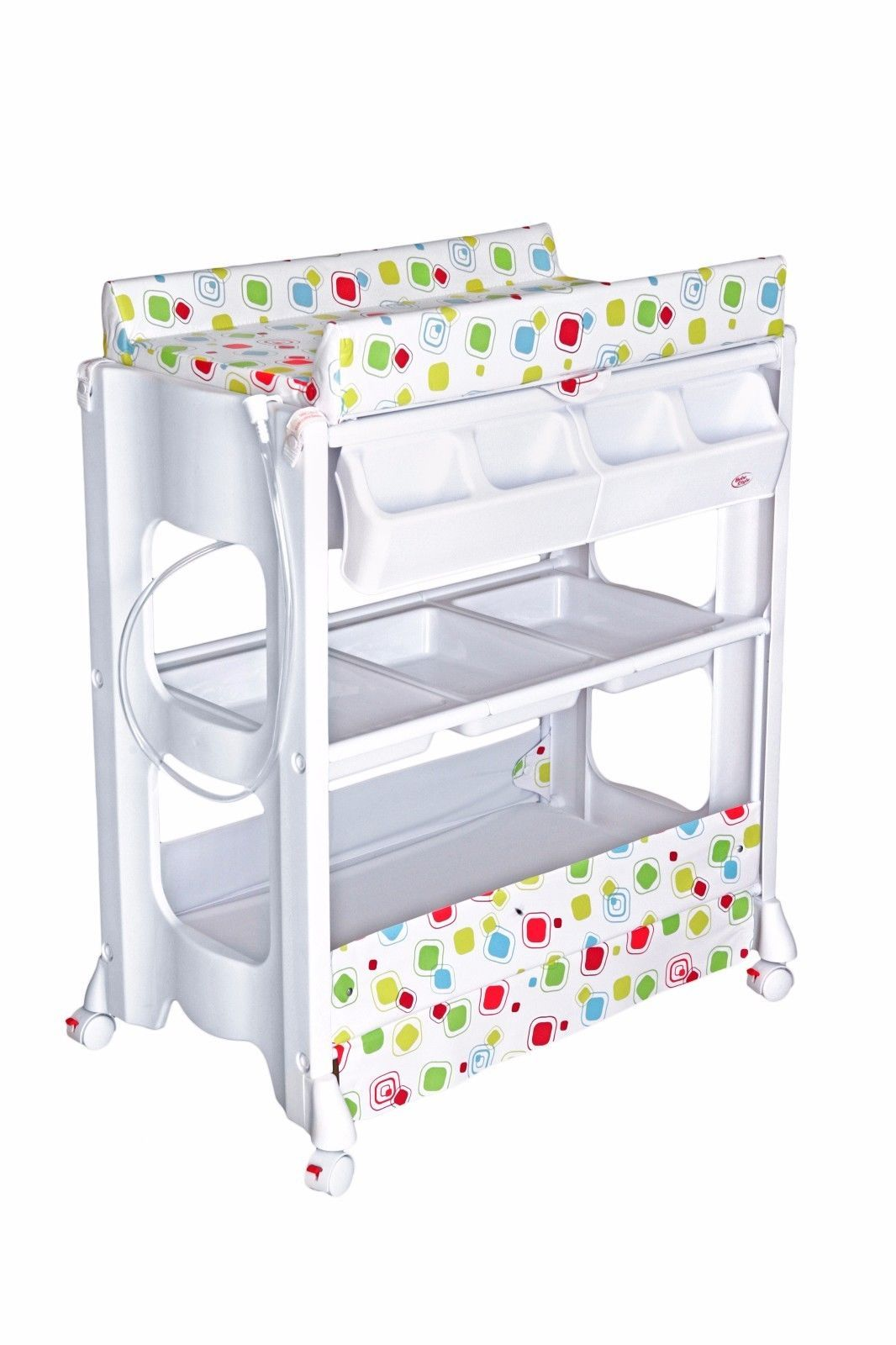 Pin by Zeppy.io on Baby | Pinterest | Baby changer, Baby safe and Babies