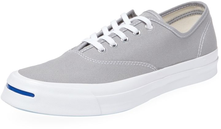 26695a27cc66a7 Converse Men s Converse x Jack Purcell Signature CVO Sneaker ...
