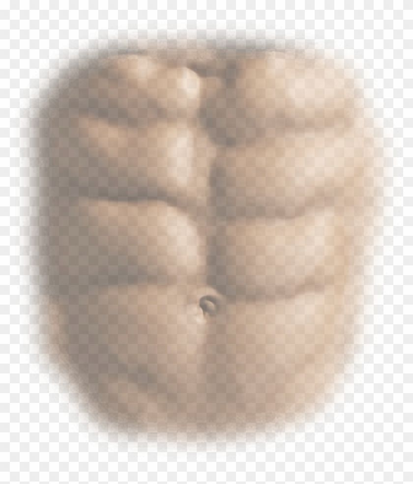 Find Hd Six Pack Abs Png For Picsart Png Download Transparent Png To Search And Download More Fr Six Pack Abs Pink Background Images Png Images For Editing
