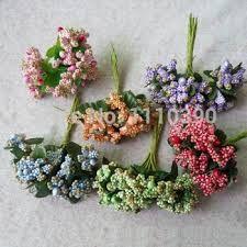 Resultado de imagem para , Diy arranjos de flores bouquet,