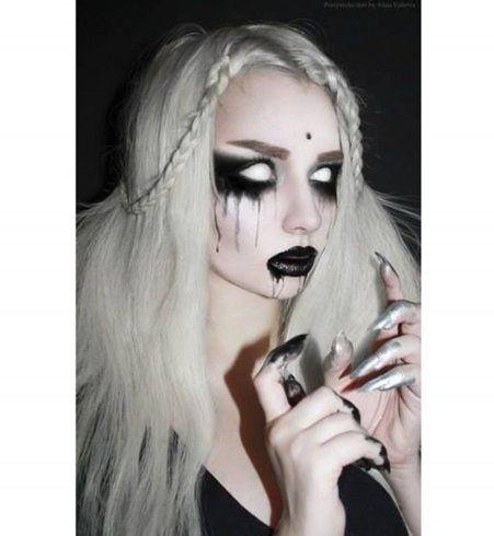 Épinglé sur Make up is life