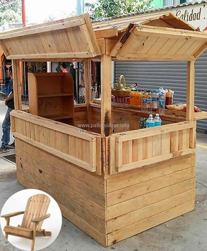 Wood Outdoor Furniture Ideas And Wooden Outdoor Table For Sale Gumtree Patioideas Backyard In 2020 Wood Pallet Bar Pallet Bar Wooden Pallet Projects