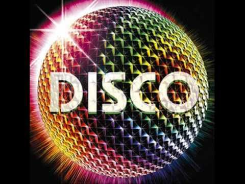 Disco music 80's DISCO SONG 4 洋楽