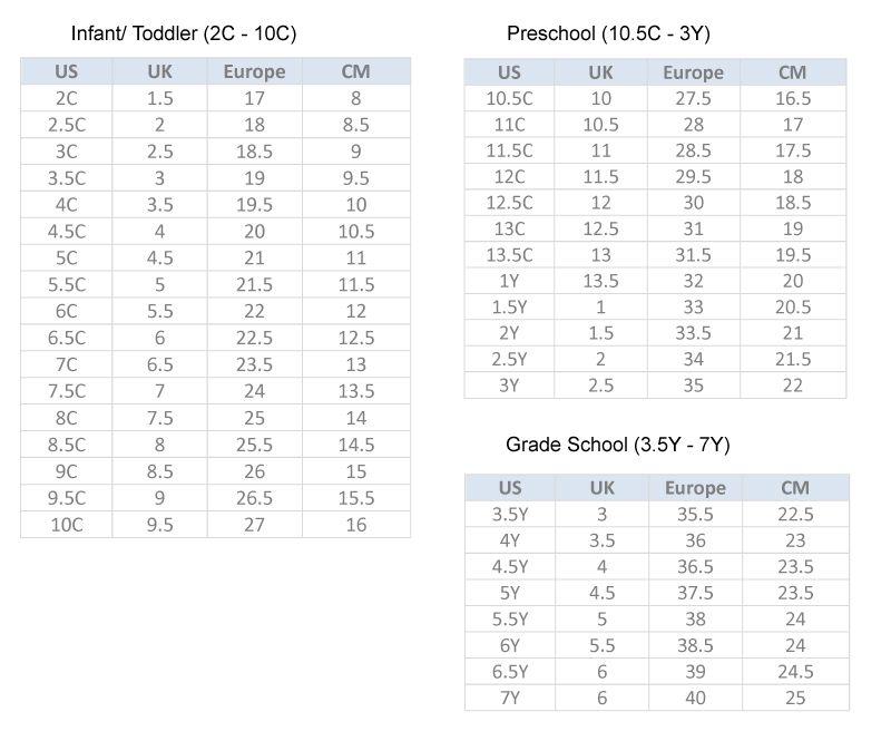 nike sb dunk size chart off 51% - www