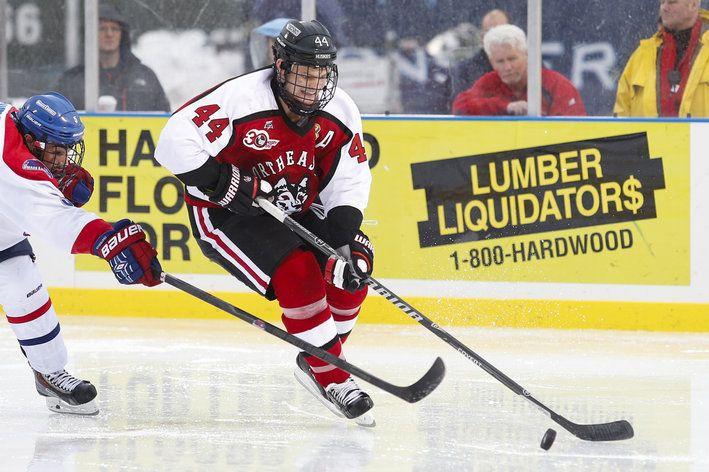 Hockey East Who Was Overrated Underrated College Hockey Hockey Hockey Players