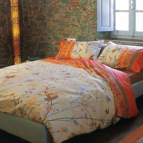 fundas n rdicas fong bassetti bassetti gran foulard pinterest. Black Bedroom Furniture Sets. Home Design Ideas