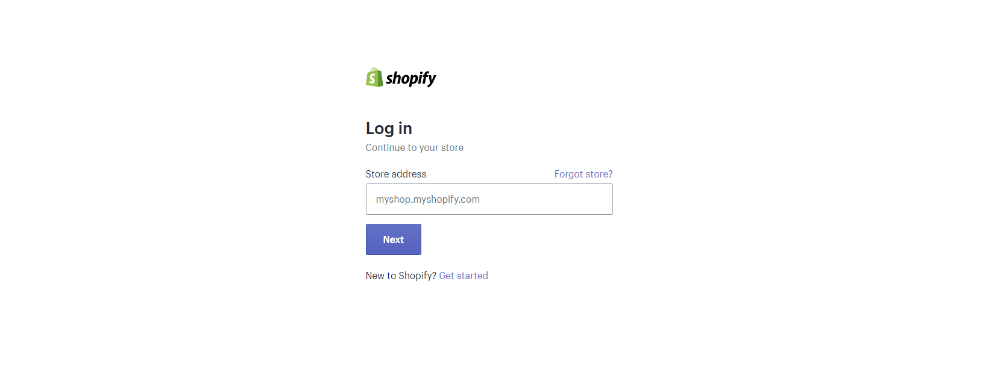 Add Trust Badge Under Add To Cart In Product Page On Shopify Avada Commerce Google Tag Manager Shopify How To Memorize Things