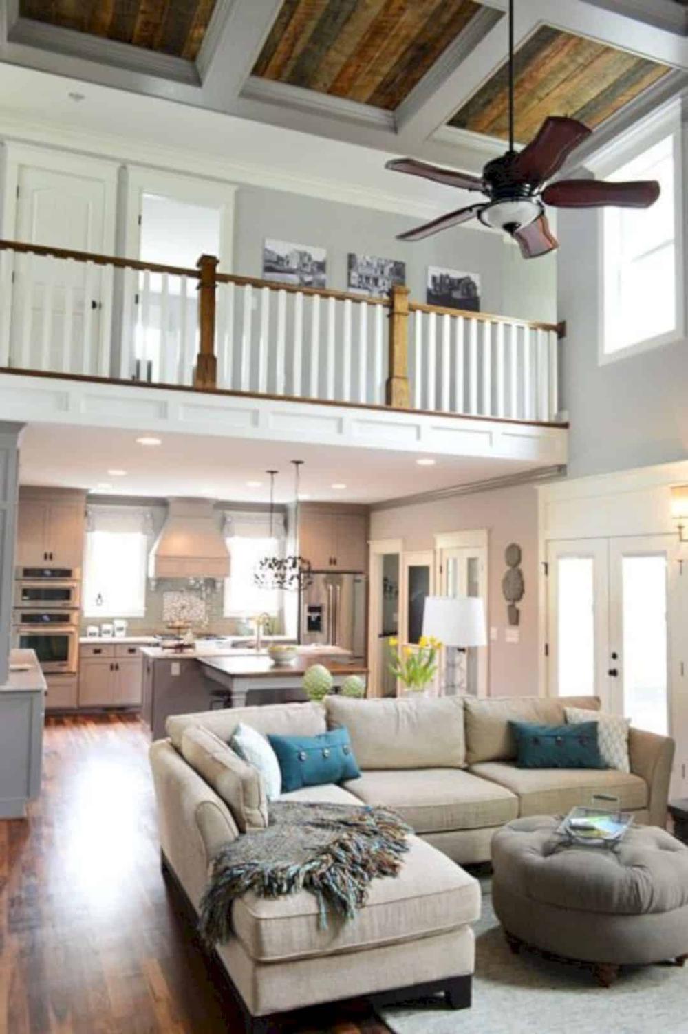 15 Erstaunliche Mobellayoutideen Zum Ihres Familienzimmers Zu Ordnen Futuristische Architektur Architektur Einrichtungsideen Erstaunli In 2020 Decor Home Living Room Family Room Design Loft Style