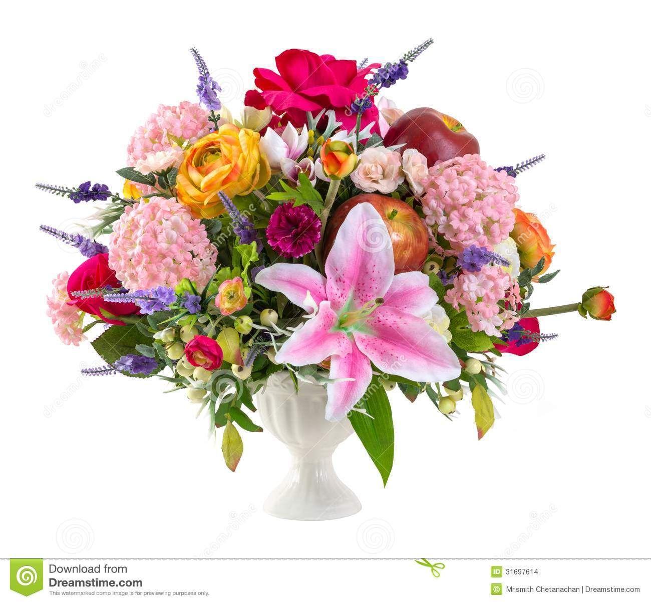 Lily rose flower stock flower images pinterest flower orchid lily rose flower izmirmasajfo