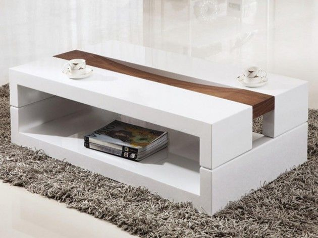 15 Captivating Modern Coffee Tables With Storage Contemporary Coffee Table Design Coffee Table Design Modern Center Table Living Room