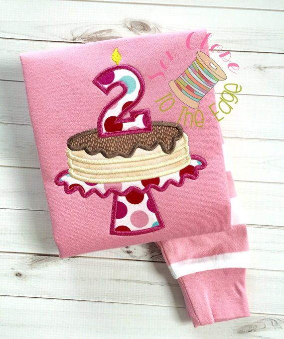 Custom Girls Pink Pancakes and Pajamas Birthday PJs - Pancake and PJs Party  Pajamas 56b9a1de4