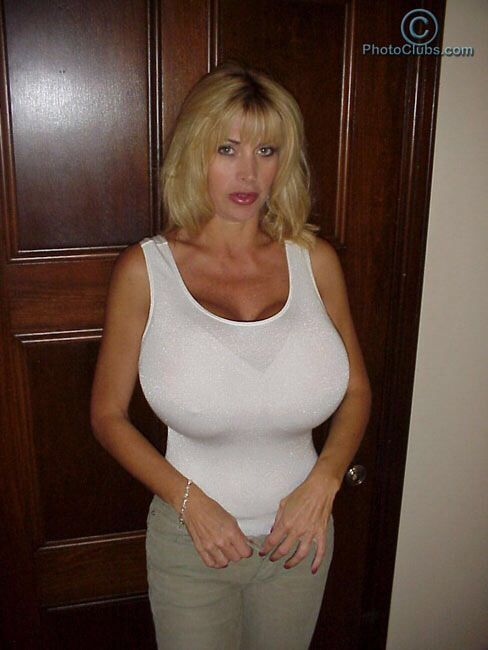 Erotic soft porn gallery