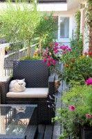 Le balcon? Ca se travail aussi en hiver! http://www.lionshome.fr/fr-fr/magazine/details/id:46/amenager-son-balcon/