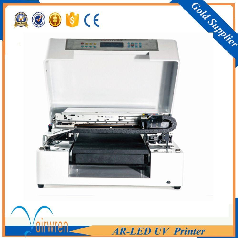 Business card printing machine uv led phone case desktop printer business card printing machine uv led phone case desktop printer affiliate reheart Choice Image