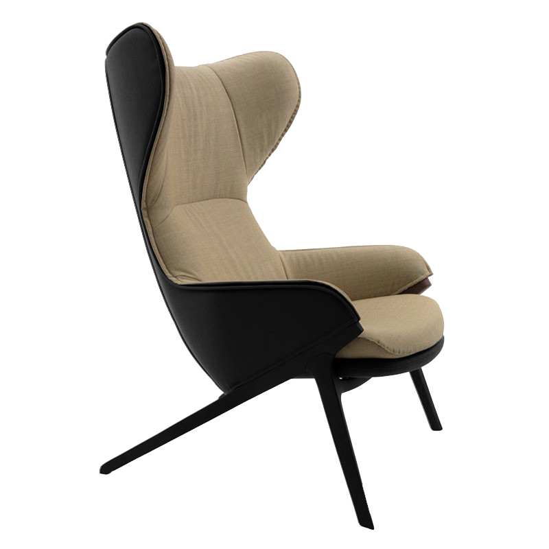 Poltrona Design.Pin By ĺ On Copper Chairs In 2019 Lounge Chair Design Chair Sofa