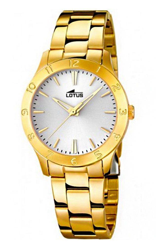 19b8ef0532d9 Reloj Lotus Mujer 18140 1