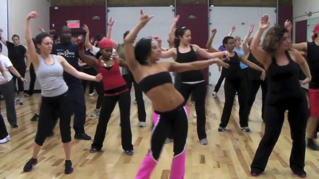 Jessie J - Burnin' Up (Audio) ft. 2 Chainz - video …