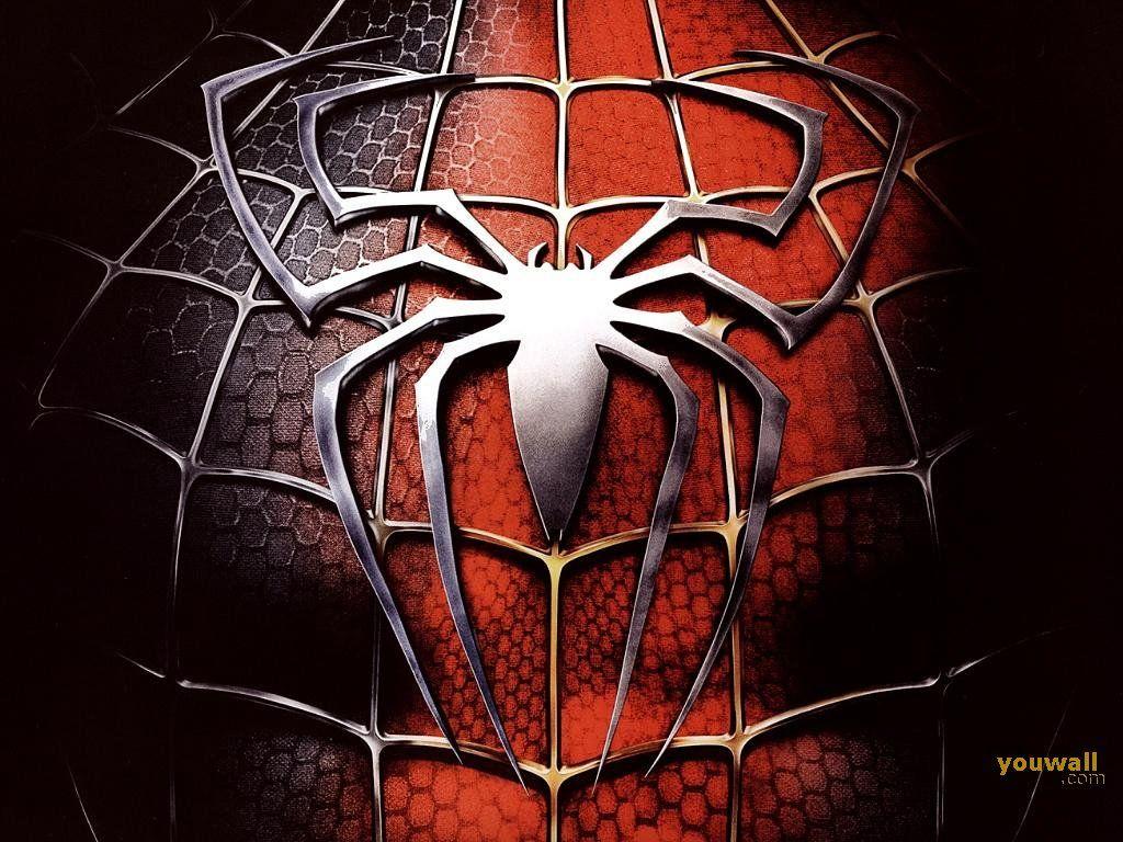 Cool Wallpaper Logo Spiderman - db5d103887cea3b92ca6a3d122bdf560  Picture_97214.jpg