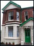 Period Style Homes Freepedia is a series of free encyclopaedias. We currently specialize in the historical research of period properties but we intend to branch out into other areas.