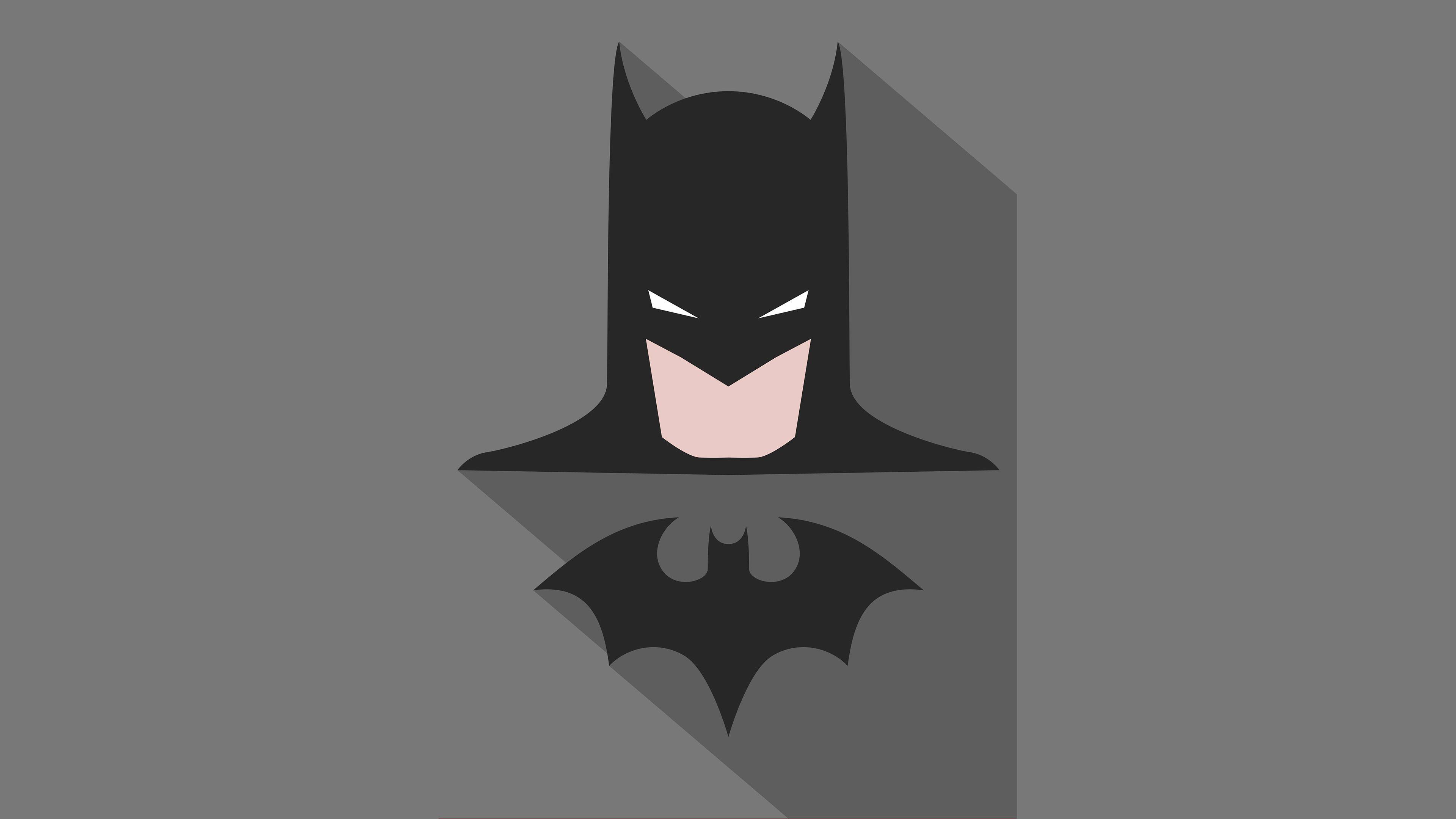Batman Minimalism Poster Hd Superheroes 4k Wallpapers Images Superhero Wallpaper Hd Batman Wallpaper Minimalist Wallpaper