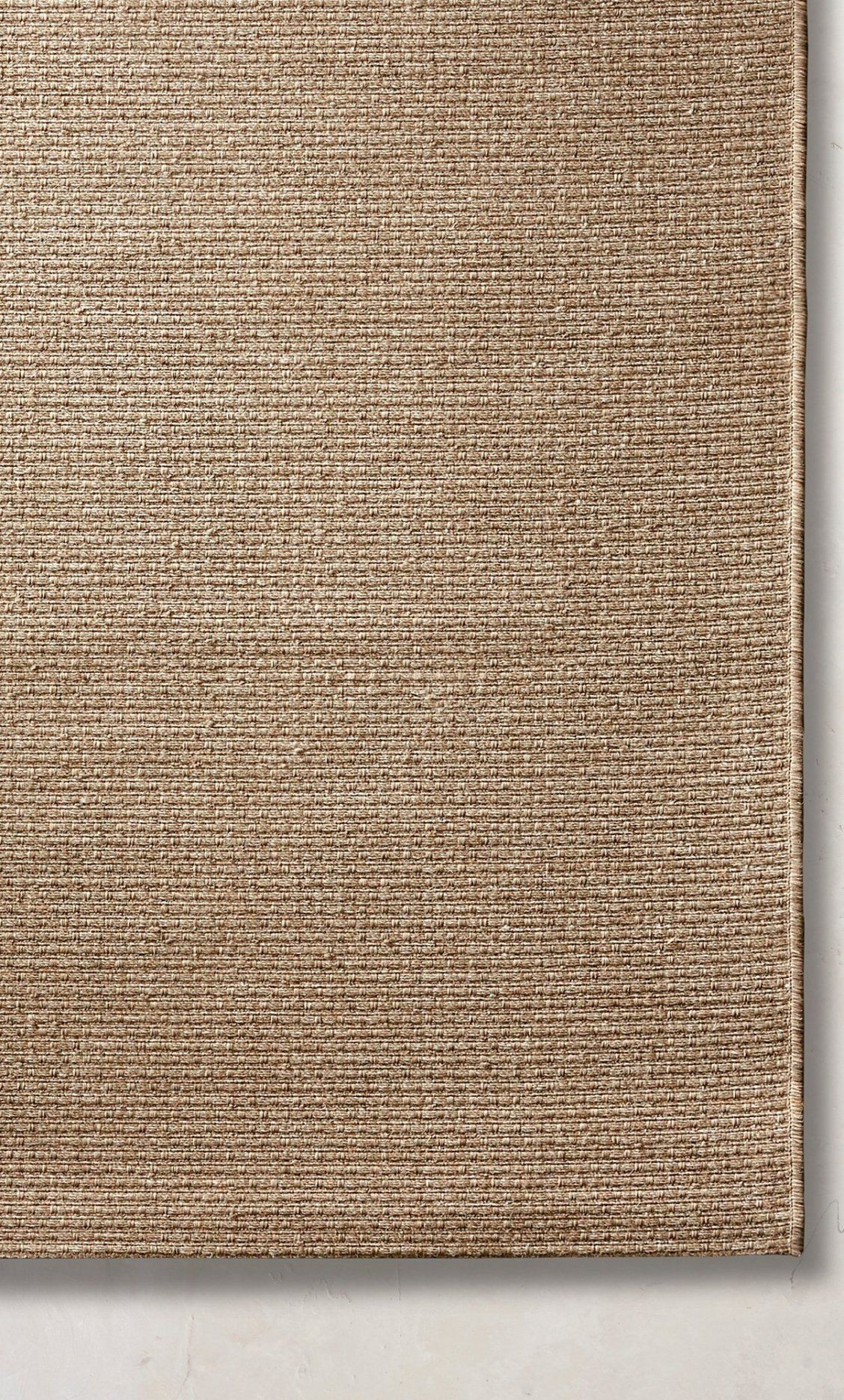 Bronwyn Indoor Outdoor Rug With Images Outdoor Rugs Rugs