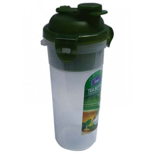 Shaker Bottle Supplement | Shaker bottle, Bottle, Shaker