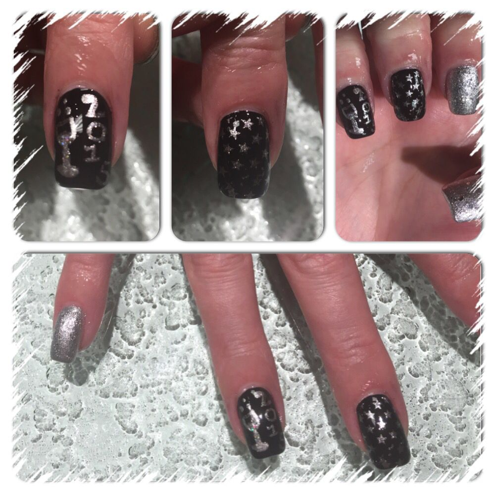 #nailsbykimchalou | Nails by kim, Nail art, Nail technician