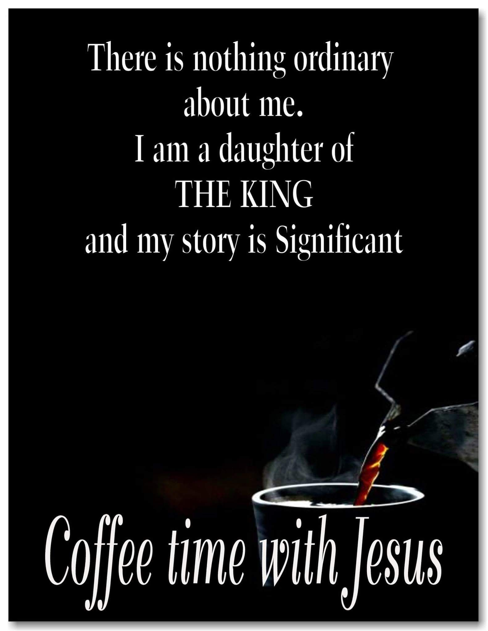 Black Jesus Quotes Coffee Time With Jesus  Religious Quotes  Pinterest  Religious