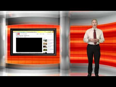 Ultimate Bargain-priced Internet websites - Our Inexpensive Website With Class