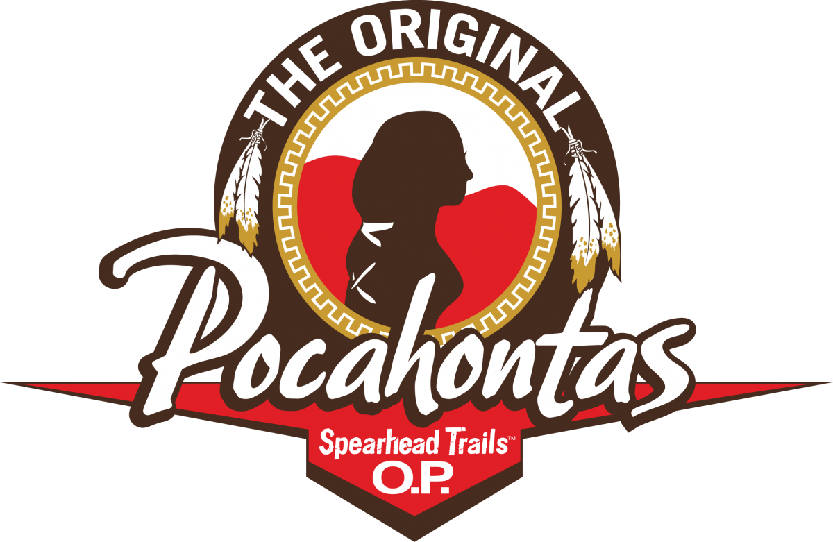 Spearhead Hatfield Mccoy Connector Announced Pocahontas Trails Update Trail Hatfield Hatfields And Mccoys