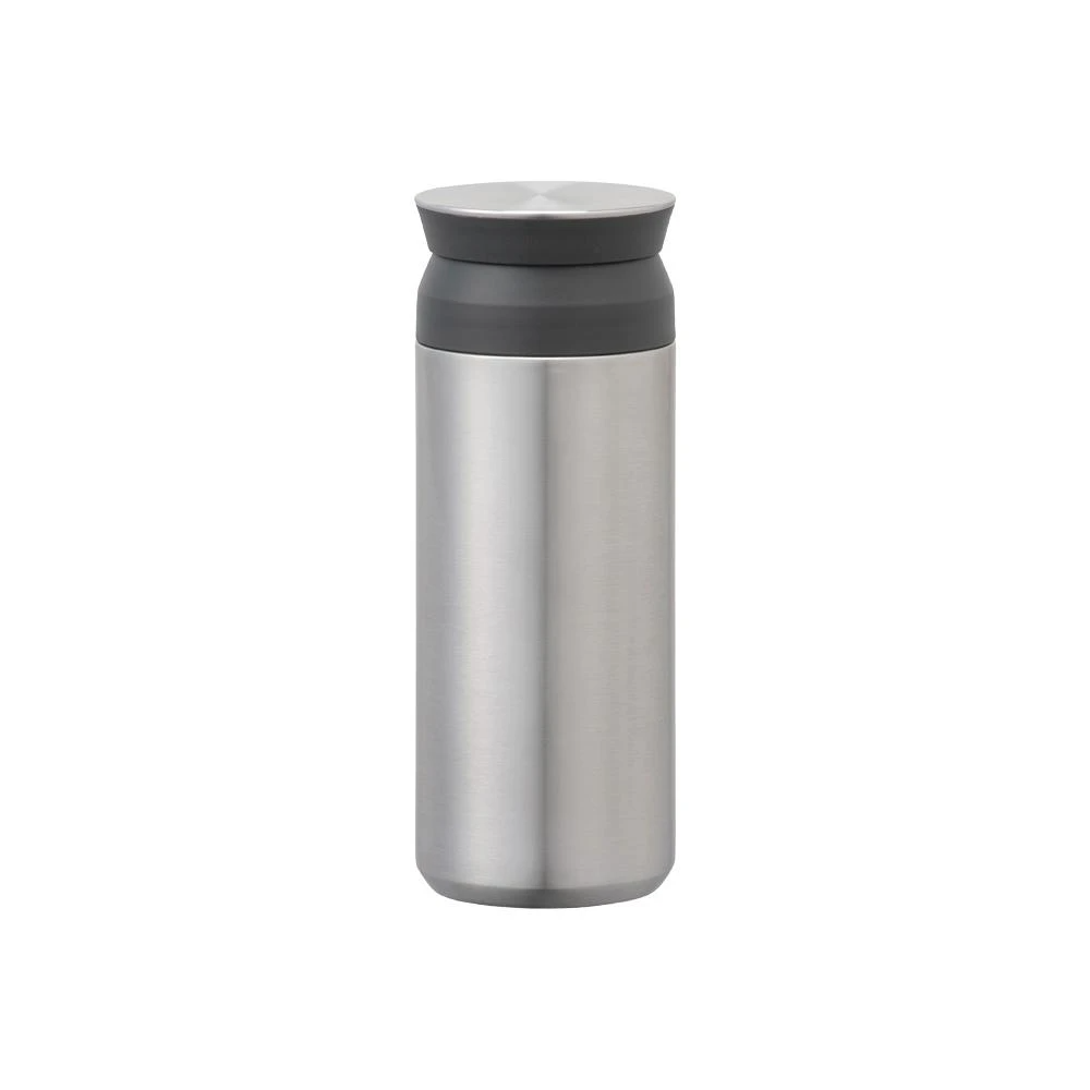 TRAVEL TUMBLER 500ml / 17oz – KINTO USA, Inc