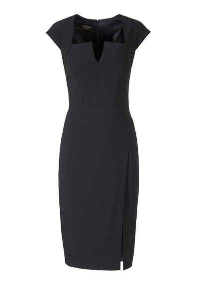 Apart Etuikleid Kurzarm | Dresses in 2019 | Fashion ...