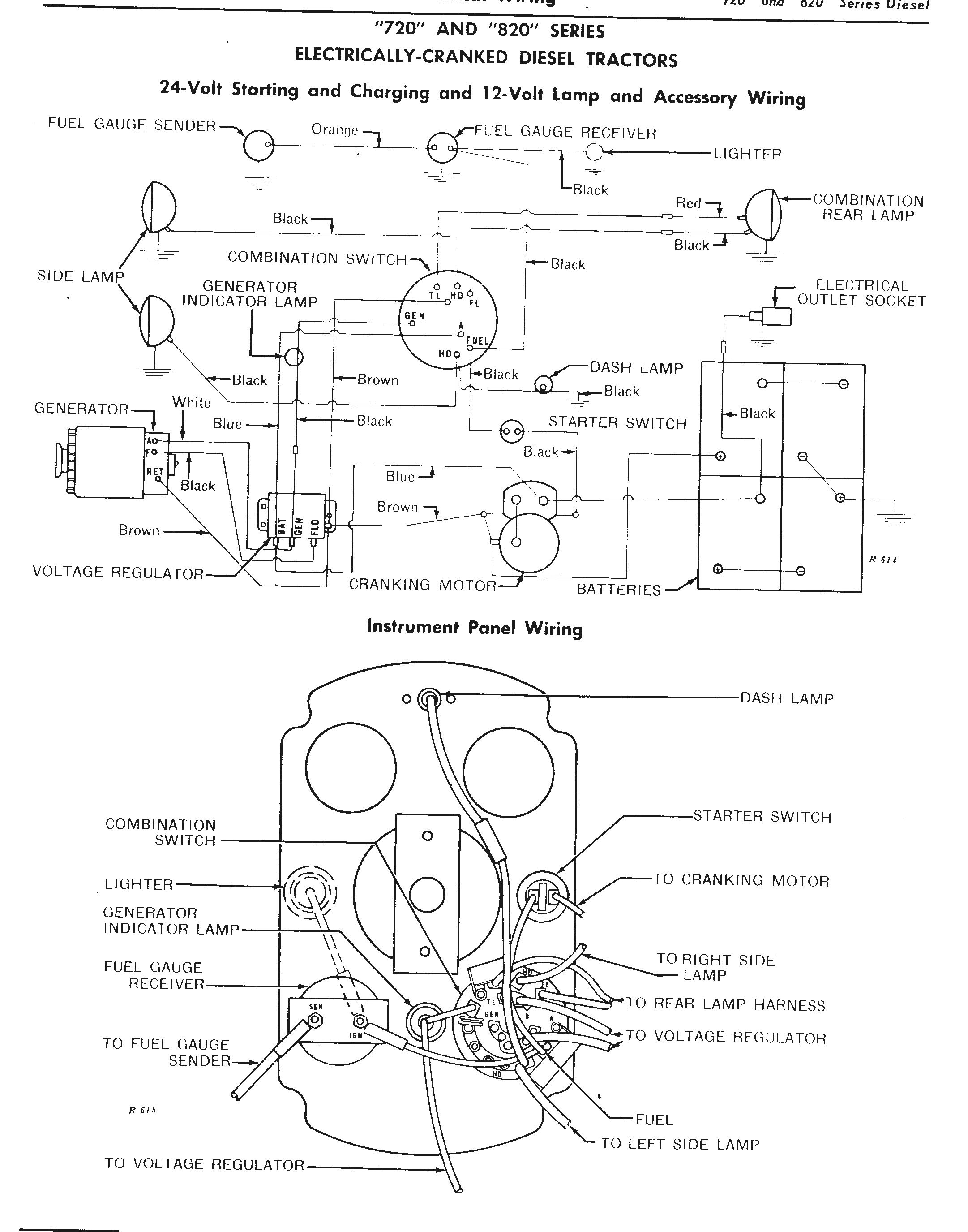 Pin on starter wiringPinterest