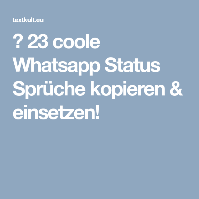 Liberation 2010 Guide Schöne Schrift Zum Kopieren Whatsapp